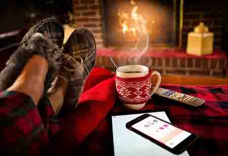 Weight loss tips for Winter – Part 1