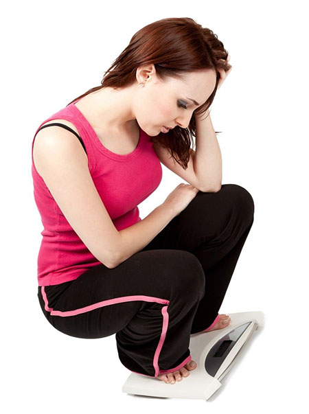 What if am not seeing weight loss results?