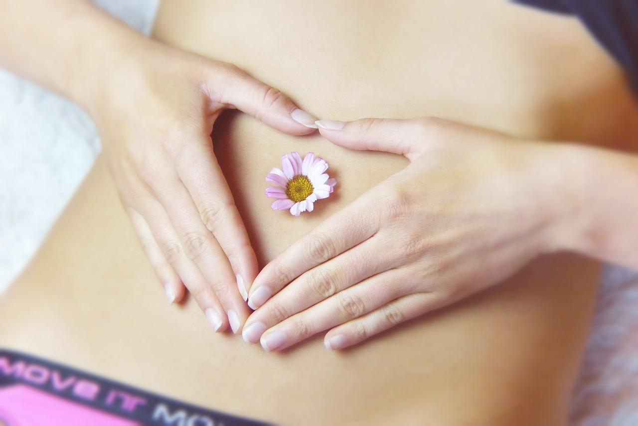 IBS and Endometriosis