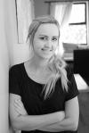 Claudine Ryan, Registered Dietitian, RD (SA)