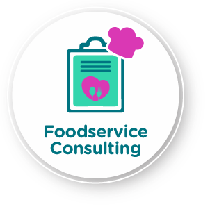 3foodconsult